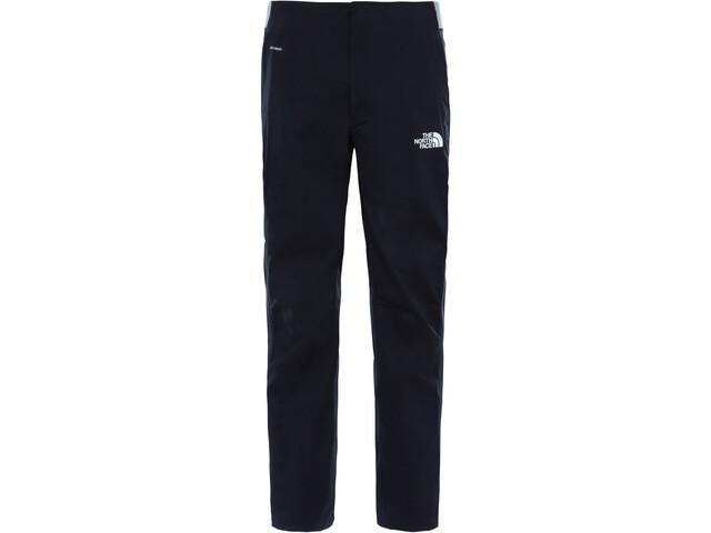 The North Face Keiryo Diad Pants long Men, tnf black
